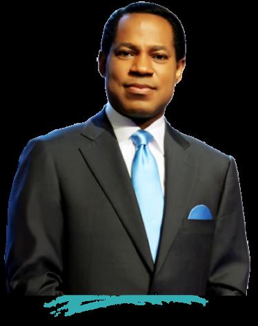 Pastor-Chris
